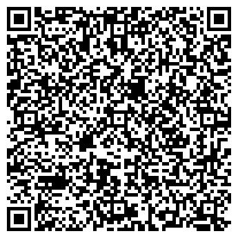"""QR-код с контактной информацией организации ООО """"Карат-Плюс"""""""