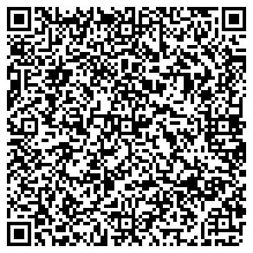 QR-код с контактной информацией организации ООО Крафтика