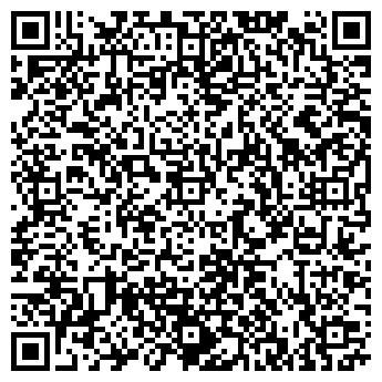 QR-код с контактной информацией организации ЮГО-ВОСТОЧНОЕ