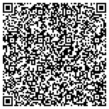 QR-код с контактной информацией организации ОБЛАСТНОЙ ИСТОРИКО-КРАЕВЕДЧЕСКИЙ МУЗЕЙ ИМ. ПОТАНИНА ГККП