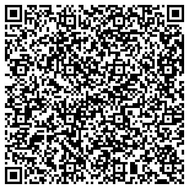 """QR-код с контактной информацией организации Аптека """"Максавит"""" на Московском проспекте"""