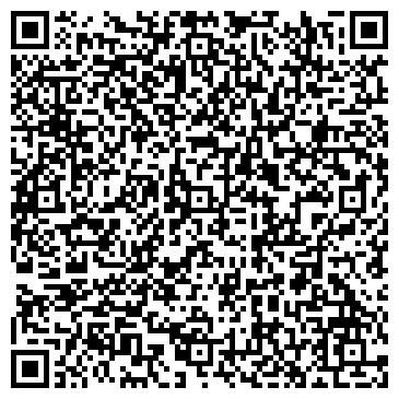 QR-код с контактной информацией организации ООО Mramorimpex