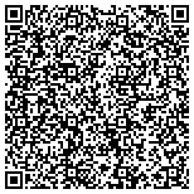 QR-код с контактной информацией организации РОМАТ, ФАРМАЦЕВТИЧЕСКАЯ КОМПАНИЯ, ПАВЛОДАРСКИЙ ФИЛИАЛ