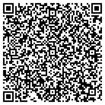 QR-код с контактной информацией организации КУЛЬТОРГ.РУ