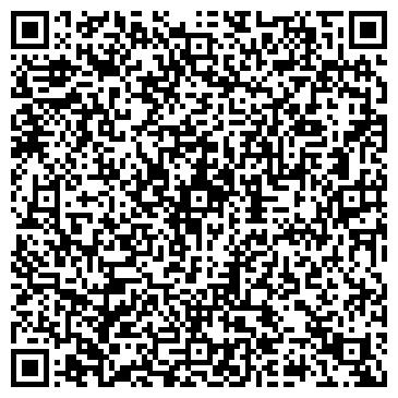 QR-код с контактной информацией организации ЗАО Пиктела