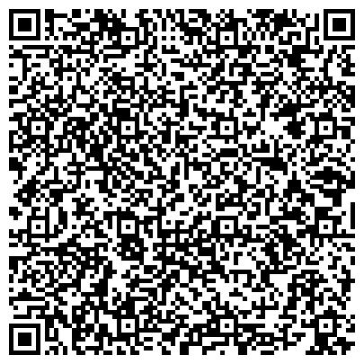 QR-код с контактной информацией организации ООО Главный Копировальный центр (КопиЦентр) в Королеве