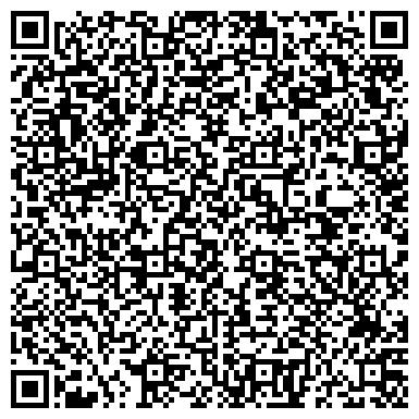 QR-код с контактной информацией организации ООО ЛенТехнологии