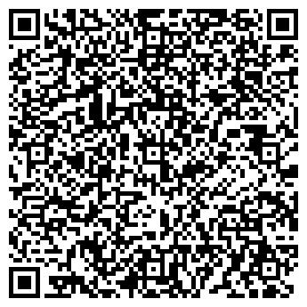 QR-код с контактной информацией организации СТРОЙРОСТ-01