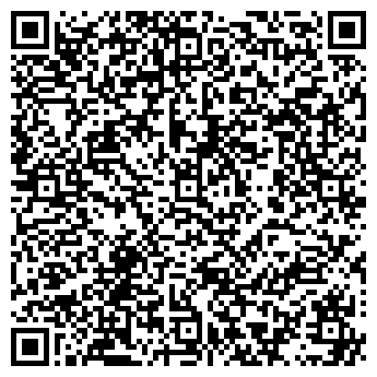 QR-код с контактной информацией организации МИР КЕРАМИКИ