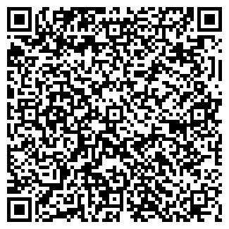 QR-код с контактной информацией организации АЛМИТОН