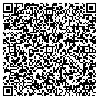 QR-код с контактной информацией организации ИП Алтын Темир 2012