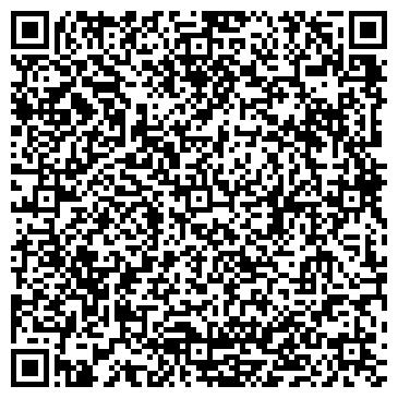 QR-код с контактной информацией организации ЕТС-ВИТРАЖКОМПЛЕКТ