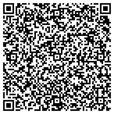 QR-код с контактной информацией организации ГЕЛИОС, ПАВЛОДАРСКИЙ ФИЛИАЛ