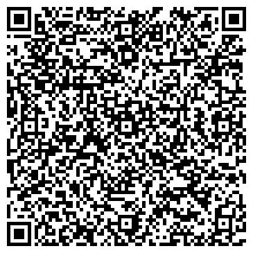 QR-код с контактной информацией организации Обучающий Центр Шить легко и выгодно