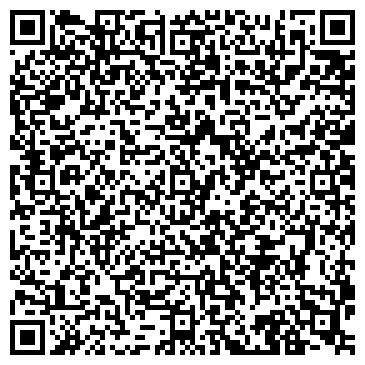 QR-код с контактной информацией организации ЗАПЧАСТЬ СЕРВИС-2000