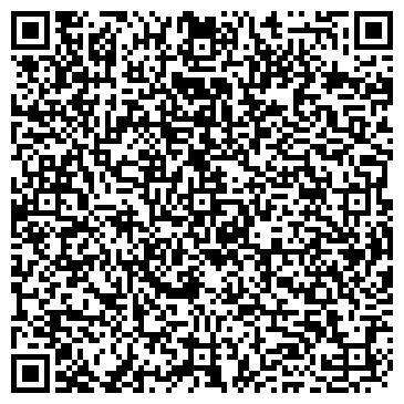 QR-код с контактной информацией организации Сток - недвижимость