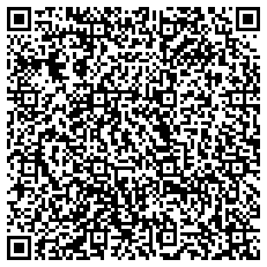 QR-код с контактной информацией организации АМСКОРТ ИНТЕРНЭШНЛ