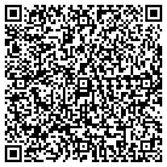 QR-код с контактной информацией организации ООО 12MPB
