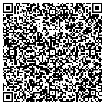 QR-код с контактной информацией организации ЭТНО-КУЛЬТУРНЫЙ ЦЕНТР КАМЧАДАЛОВ