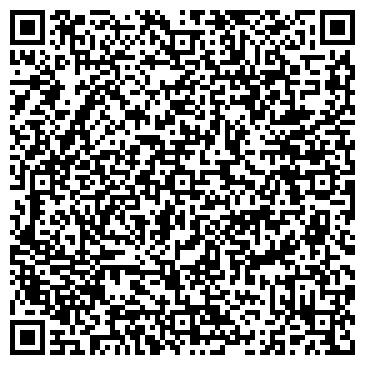 QR-код с контактной информацией организации МИЛЬКОВСКОЕ ДЕРЕВООБРАБАТЫВАЮЩЕЕ ПРЕДПРИЯТИЕ