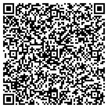 QR-код с контактной информацией организации ШКОЛА № 1139