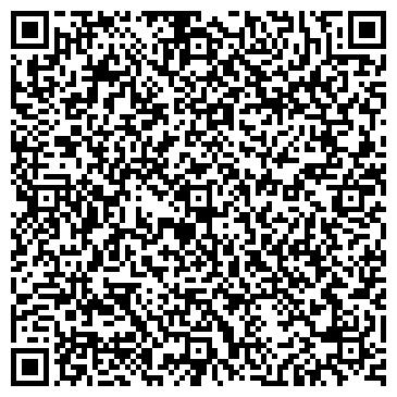 QR-код с контактной информацией организации ИП ЧИСТОGOOD