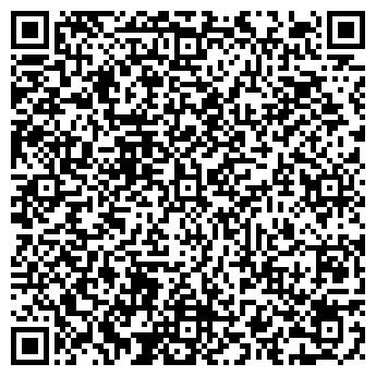QR-код с контактной информацией организации ВЕЛИМИР И К