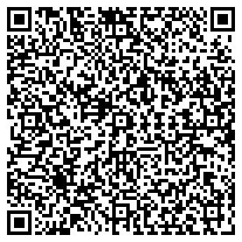 QR-код с контактной информацией организации ОПОП № 47