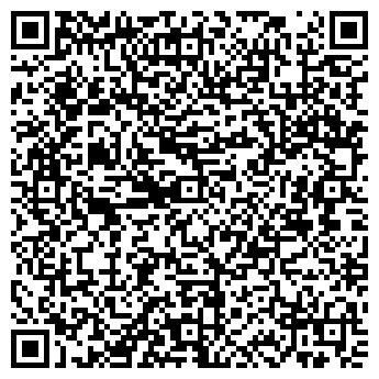 QR-код с контактной информацией организации ОПОП № 48