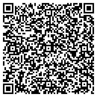 QR-код с контактной информацией организации ОПОП № 51