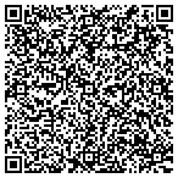 QR-код с контактной информацией организации КАЗКОММЕРЦБАНК, ПАВЛОДАРСКИЙ ФИЛИАЛ