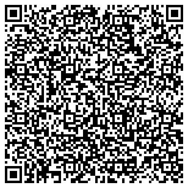 """QR-код с контактной информацией организации Аптека """"Максавит"""" на улице Комарова"""
