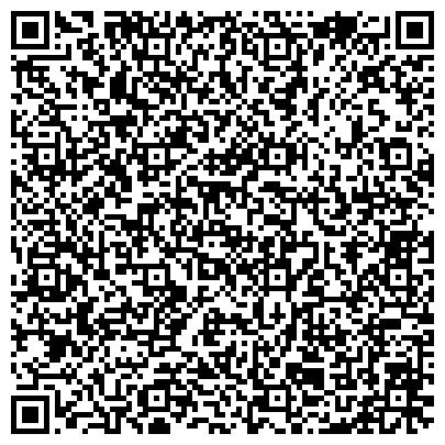 """QR-код с контактной информацией организации Аптека """"Максавит"""" на проспекте 50 лет Октября"""