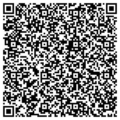 QR-код с контактной информацией организации РЕГИОНАЛЬНЫЙ ЭКОЛОГИЧЕСКИЙ ЦЕНТР