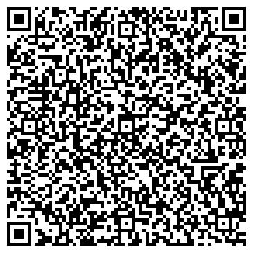 QR-код с контактной информацией организации ООО НЭЛТ ГРУППА КОМПАНИЙ