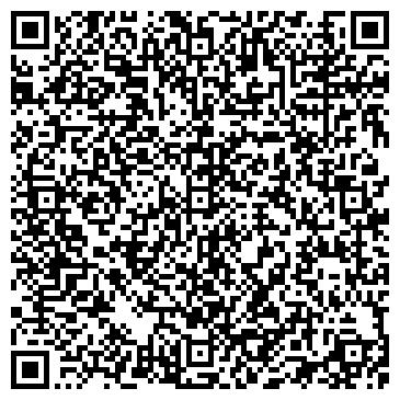 QR-код с контактной информацией организации ООО Медикал Бьюти