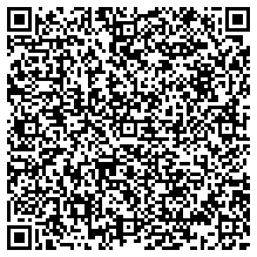 QR-код с контактной информацией организации КАЗТРАНСОЙЛ АО ВОСТОЧНЫЙ ФИЛИАЛ
