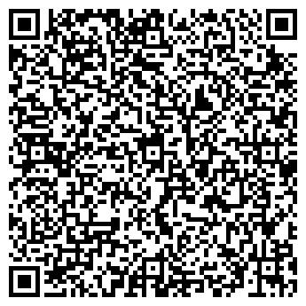 QR-код с контактной информацией организации СТРОКОСС-2