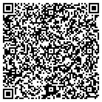 QR-код с контактной информацией организации ВЛАДИМИРСТРОЙЛЕС