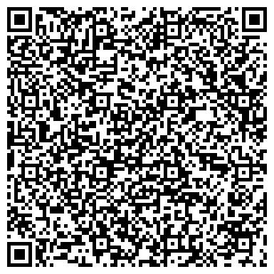QR-код с контактной информацией организации Адвокатский кабинет Адвокат Краковский А.К.
