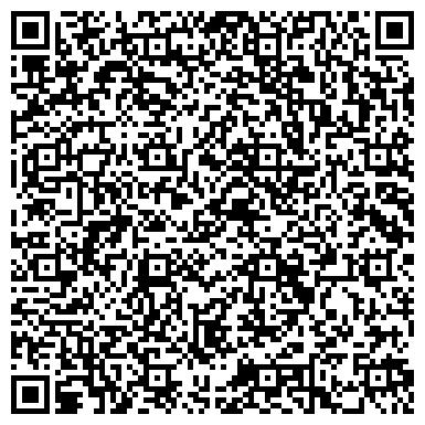 QR-код с контактной информацией организации ИП Ковка  Брест -ИП Осадчий Евгений Владимирович