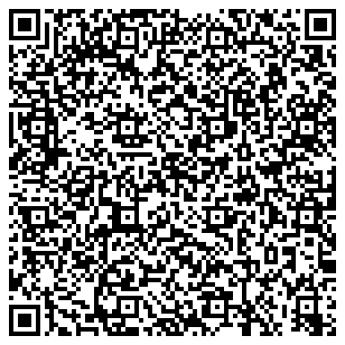 """QR-код с контактной информацией организации ИП Рекламно-информационная компания """"VIK"""""""