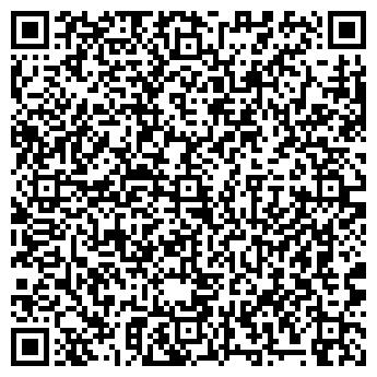 QR-код с контактной информацией организации ДОКА ДЕКОР ИП ДРОБНЫЙ С.В.