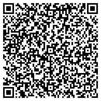 QR-код с контактной информацией организации КУЧИН А.А., ЧП