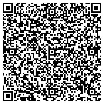 QR-код с контактной информацией организации МОНОЛИТ-САРАТОВ, ООО