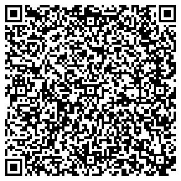 QR-код с контактной информацией организации Немецкий автоломбард