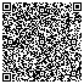 QR-код с контактной информацией организации ТЕКСТИЛЬНЫЙ ЦЕНТР