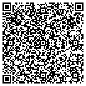 QR-код с контактной информацией организации ШЕВЧЕНКО Н.Г., ЧП