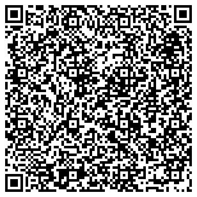 QR-код с контактной информацией организации Турфирма «7 континентов» на улице Кирова