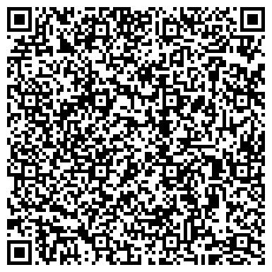 """QR-код с контактной информацией организации ООО Центр диетологии и коррекции веса """"Идеал"""""""